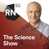 ABC the science show
