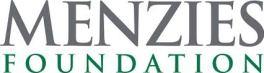 Menzies Foundation.jpeg