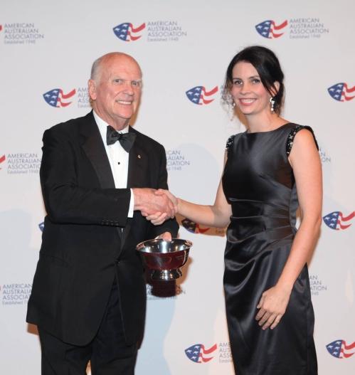 AAA_award